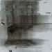 \'Hersenschimscan 4\' print 42x30cm 2008