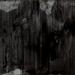 \'Hersenschimscan 9\' print  30x42cm 2009