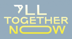 All Together Now | Bart Vandevijvere